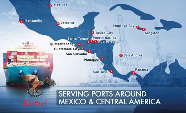 lcsa-mexico-map