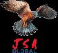 jsa-global