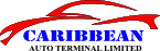 caribbean-auto